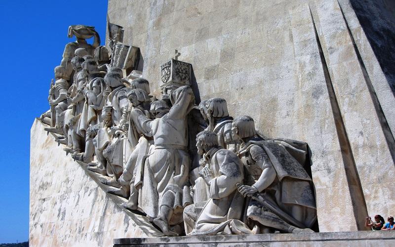 1286475537 - Gran Tour del Portogallo e Santiago de Compostela a Capodanno