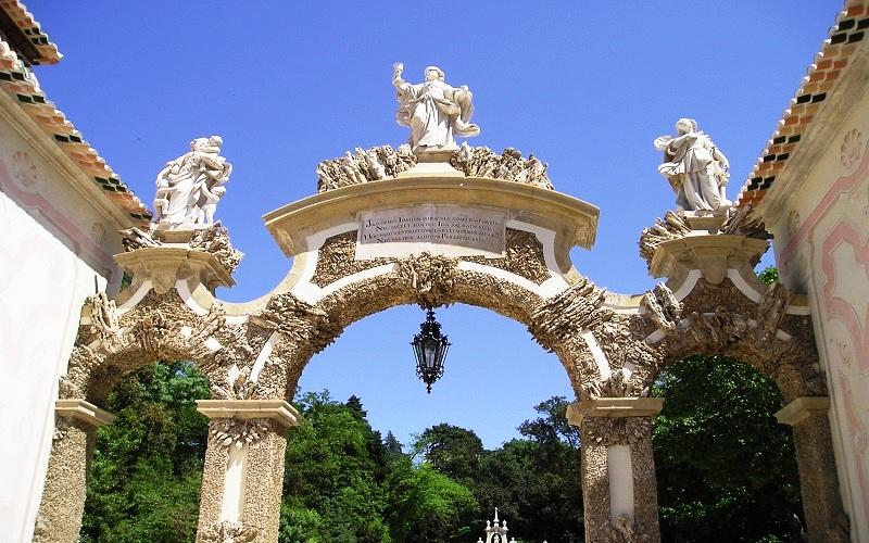 1508552916 - Gran Tour del Portogallo e Santiago de Compostela a Capodanno
