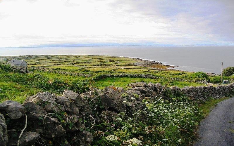 Isole Aran