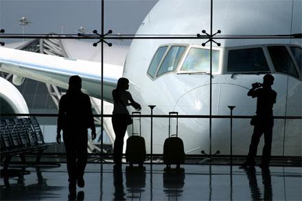 Aeroporto di Buenos Aires-Ministro Pistarini