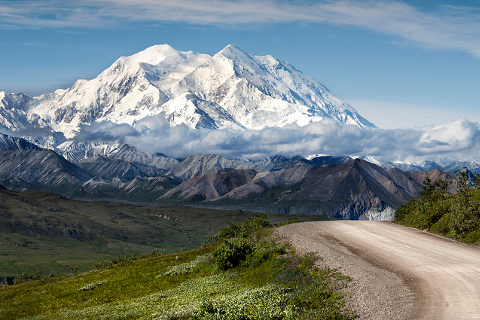 Denali National Park and Preserve (2)
