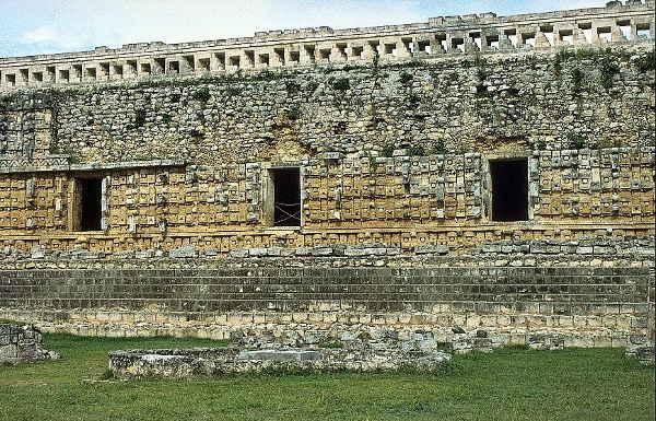 Palazzo delle Maschere