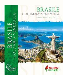 catalogo Brasile