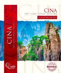 catalogo Cina