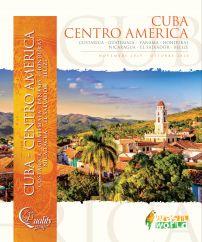 Cuba e Centro America 19/20