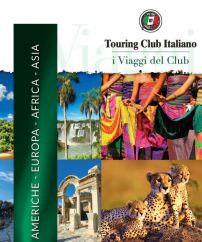 I Viaggi del Club