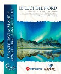 catalogo Luci del Nord