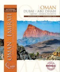 Oman Emirati Qatar