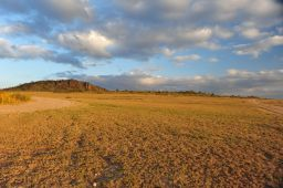 Gole di Olduvai
