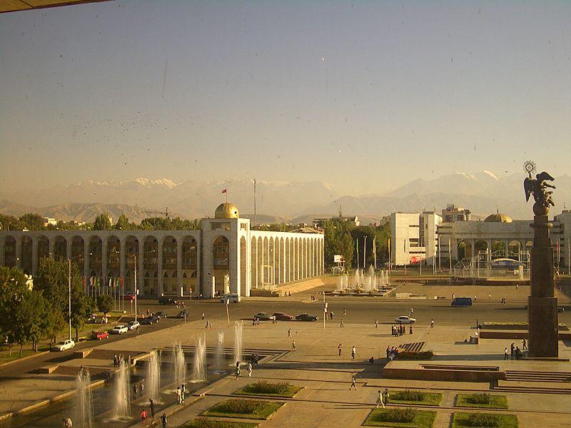 città dating Almaty Puoi collegare una tastiera al tuo iPhone
