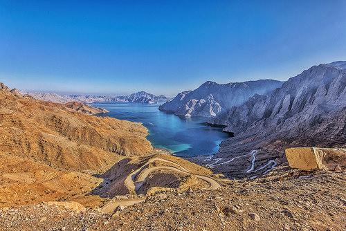 Jebel Harim