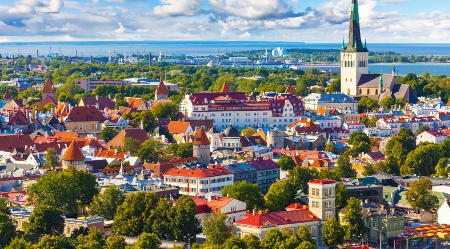 Risultati immagini per baltico