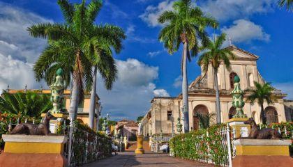 Cuba Classica