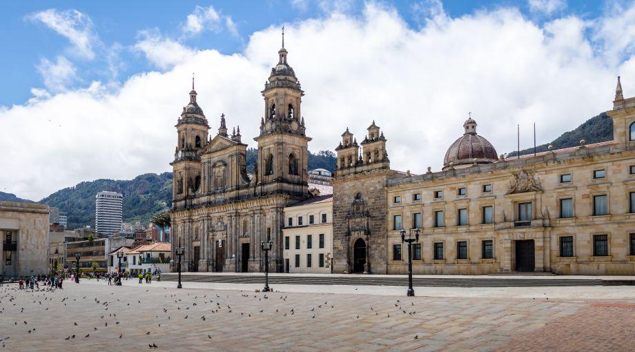 il contatto con le donne colombiane in cile pubblica annuncio contattare