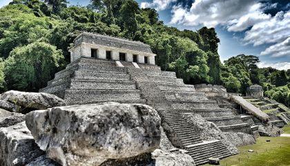 Messico classico