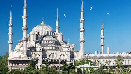 Turchia in Stile