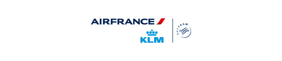 Speciale collaborazione Air France KLM e Quality group
