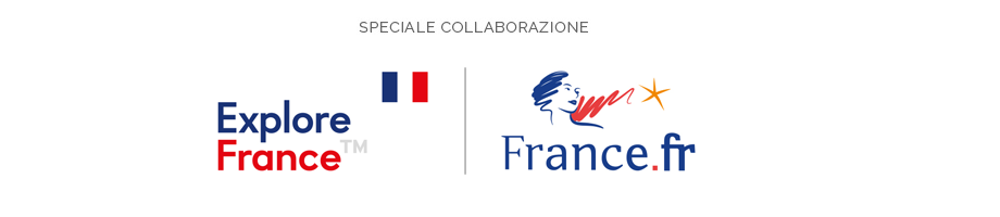 Speciale collaborazione Ente Turismo Oltremare Francese